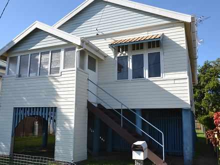 House - 225 Evan Street, Ea...