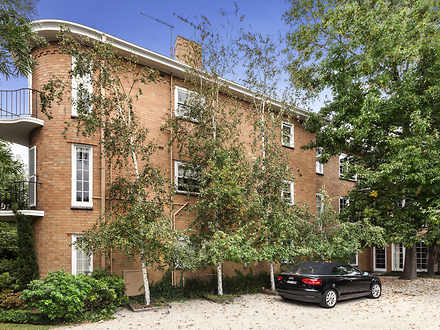 Apartment - 5/7 Wallace Ave...