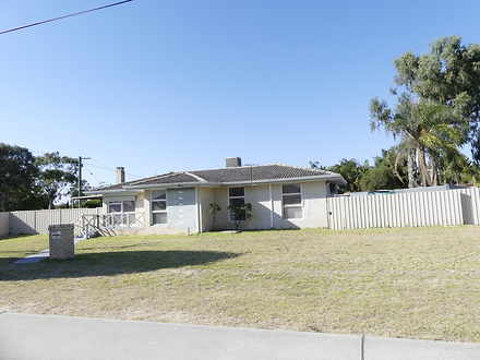 House - 131 Bickley Road, B...