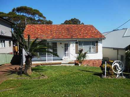 House - 22 Brisbane Water R...