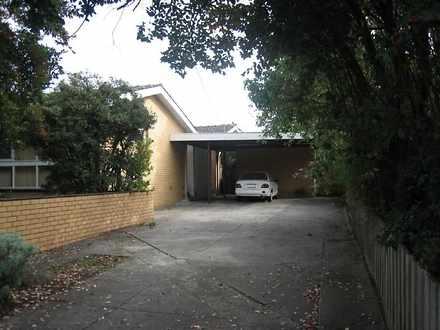 Unit - 2/32 Scoresby Road, ...