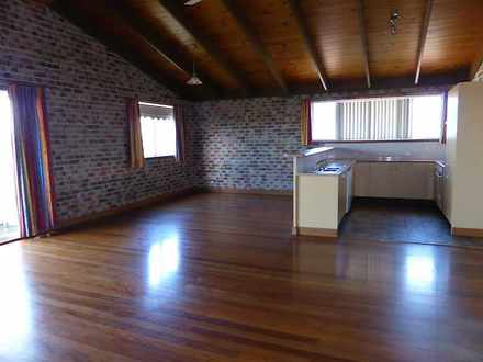 House - 71 Becker Road, For...