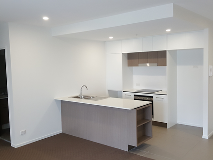 Apartment - 607/8 Masters S...