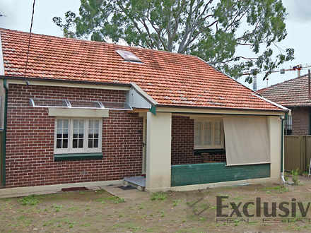 House - 25 Bridge Road, Hom...