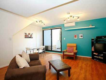 Apartment - L7/274 Botany R...