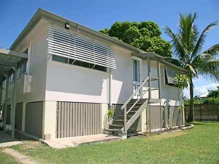 Unit - Hyde Park 4812, QLD