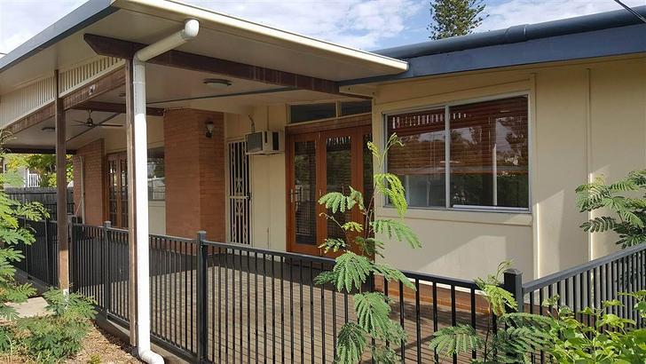House - 2 Kawana Street, Ar...