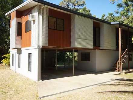 House - 222 Bulgun Road, Bu...