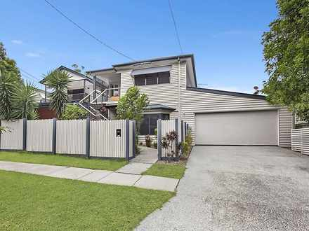 House - 12 Orchard Street, ...