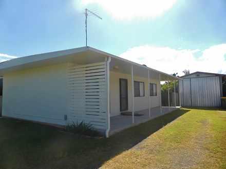 House - 209 Yamba Road, Yam...