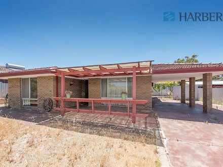 House - 30 Deyoung Road, Cr...