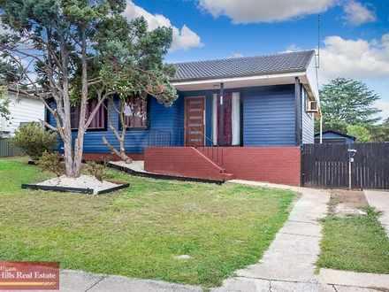 House - 136 Northcott Road,...