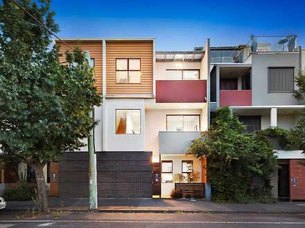 House - 516 Napier Street, ...
