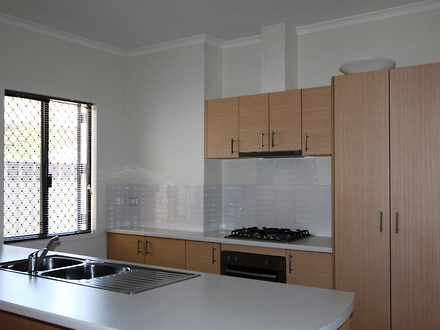 House - 57A Withnell Way, B...