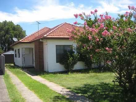 House - 30 Vera Street, War...