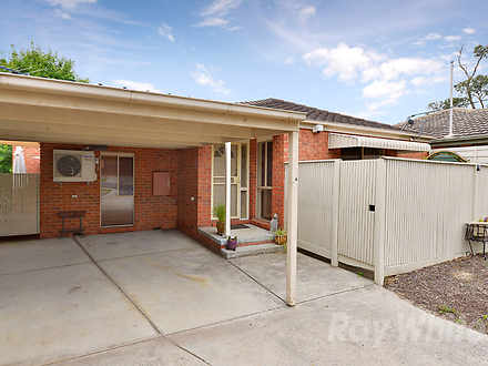2/113 Scoresby Road, Bayswater 3153, VIC Unit Photo