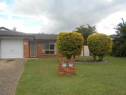 Semi_detached - 6B Hillcres...