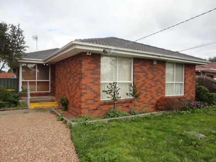 House - 33 Tarella Drive, K...