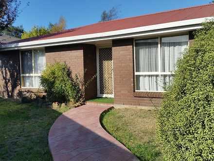House - 8 Owen Place, Prosp...