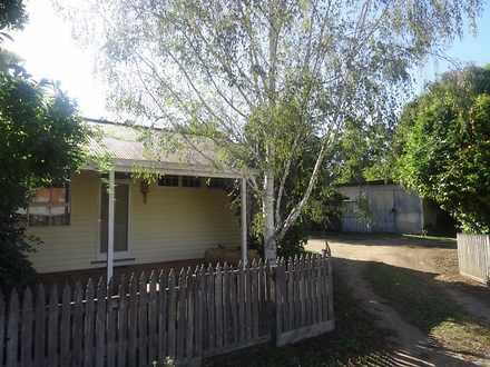 House - LOT 3 Howitt Lane, ...