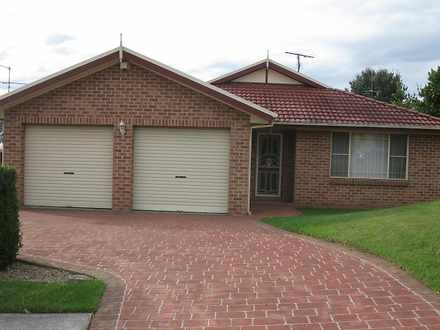 House - 116 Welling Drive, ...