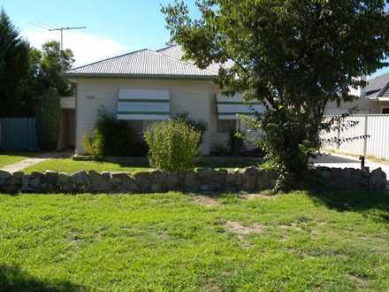 House - 1046 Sylvania Avenu...