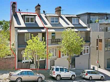 House - 38 Wolfe Street, Ne...