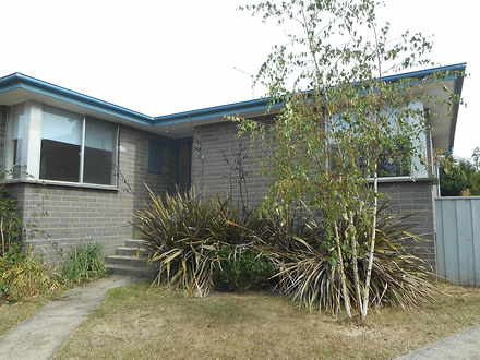 House - 4 Currie Place, Rav...