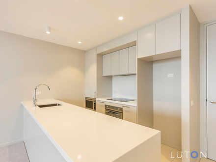 Apartment - 18/6  Trevillia...