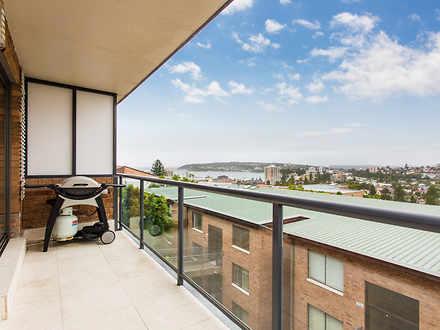 Apartment - 16/50 Crown Roa...