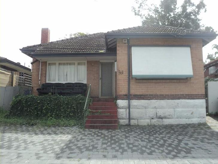 House - 361 Guildford Road,...