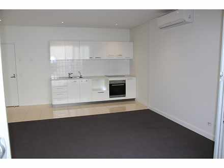 Apartment - 405/23 Frew Str...
