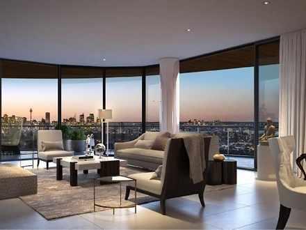 Apartment - U/570-588 Oxfor...