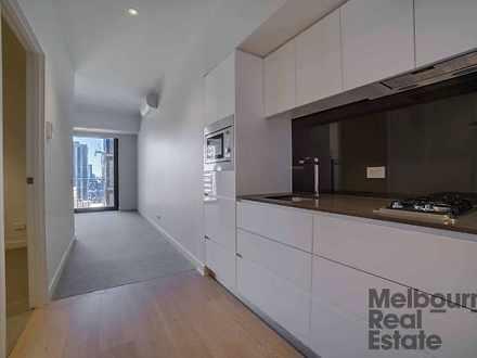 824/199 William Street, Melbourne 3000, VIC Apartment Photo