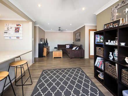 Apartment - 8/14 Croydon St...