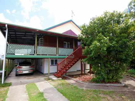 House - 1 Pearson Street, G...