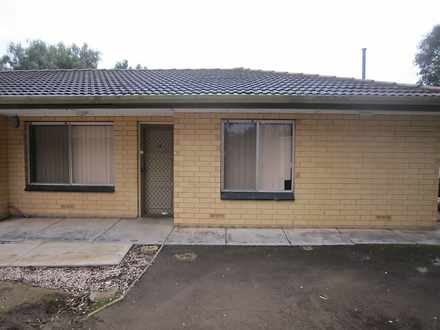 Unit - 12/38 Welby Avenue, ...