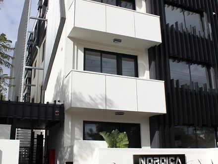 7/80 Chapel Street, St Kilda 3182, VIC Apartment Photo