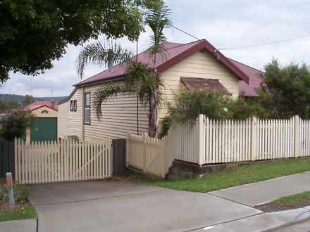 House - 151 Main Road, Spee...
