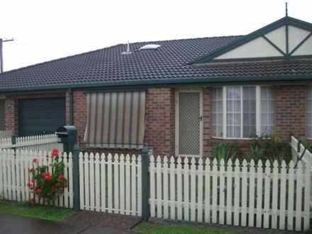 House - 9/143 Roxburgh Stre...