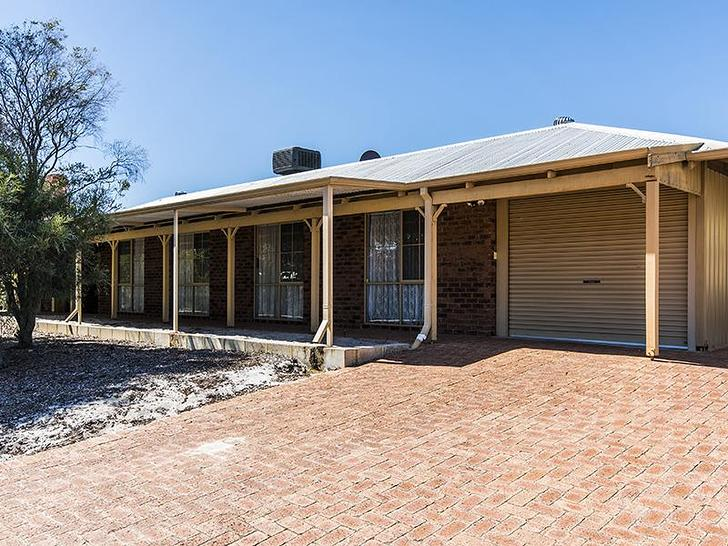 House - 18 Marwood Way, Wil...