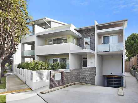 Apartment - 2/147 Lilyfield...