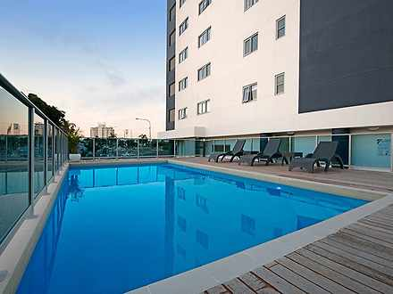 Apartment - 206/68 Mcilwrai...