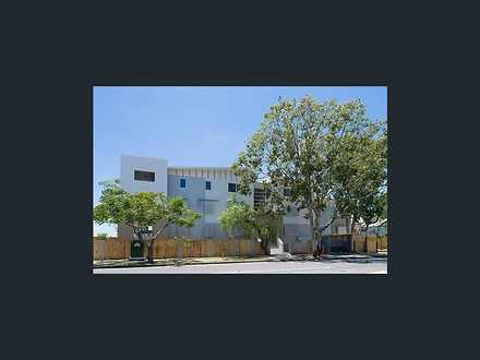 House - 1/645 Lutwyche, Lut...