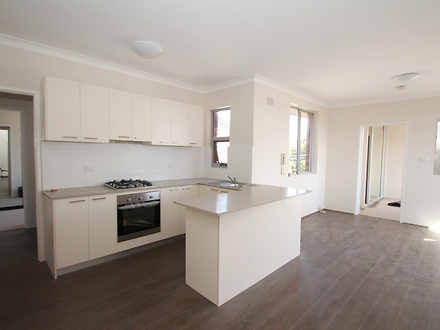Unit - 8/4 Podmore Place, H...