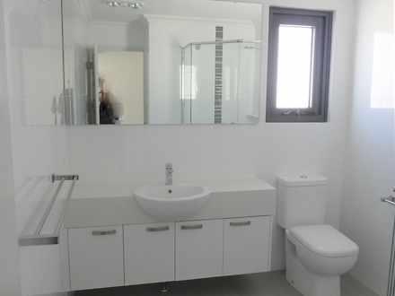 Apartment - 7 3 5 Kalamunda...