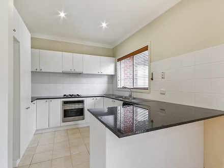 House - 3/93 Raleigh Road, ...