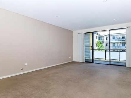 Apartment - 48/53-59 Balmor...