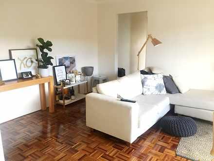 Apartment - 6/4 Cohen Stree...