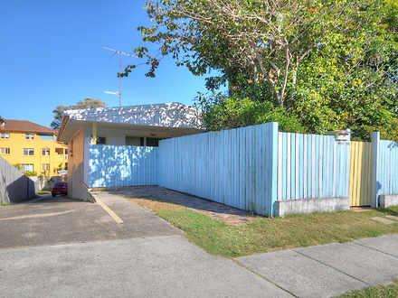 House - 1474 Gold Coast Hig...